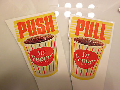 Dr Pepper Soda Machine For Sale Classifieds