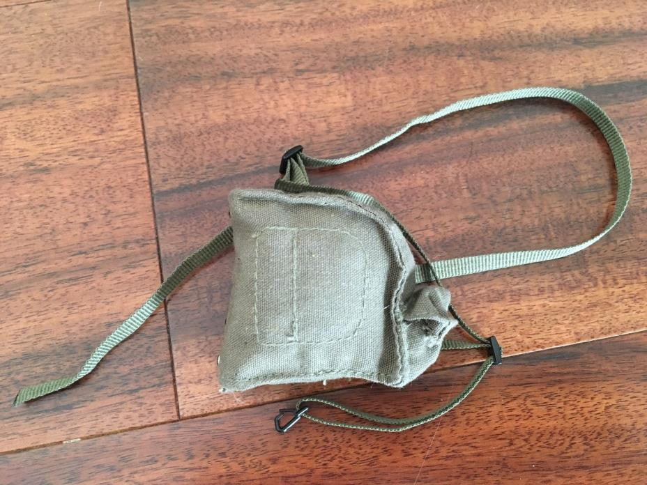 1/6 Dragon M17 Gas Mask Bag