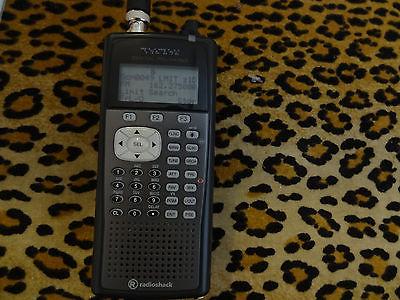 P25 Digital Radio - For Sale Classifieds