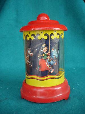 Vintage Econolite Motion Lamp For Sale Classifieds