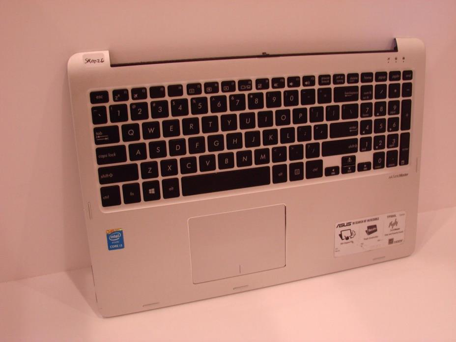 Acer Aspire V V5-573P 15.6