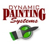 Daytona Beach Painting Contractor