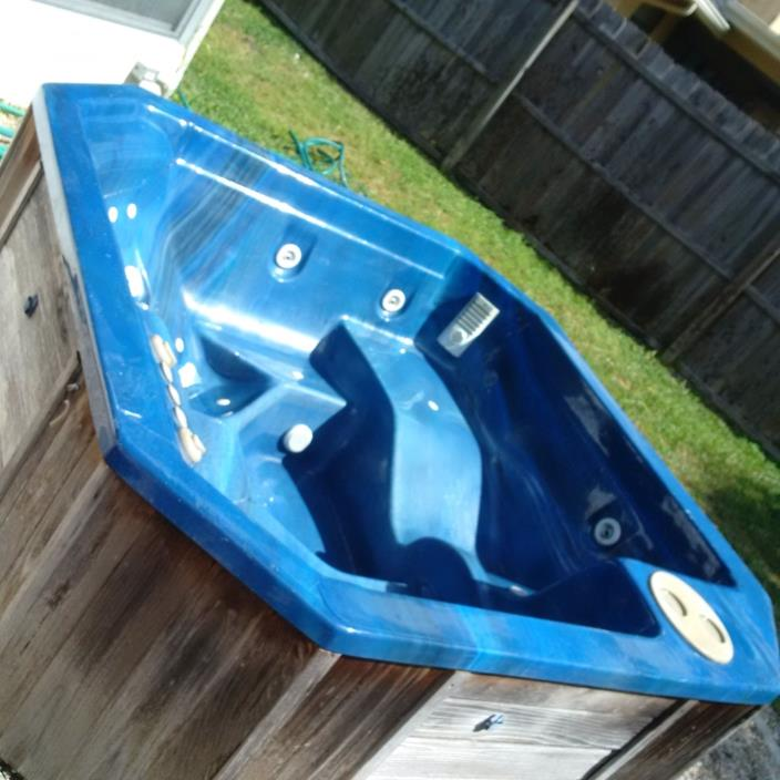Hot Tub For Sale Classifieds