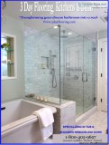 Kitchen and bathroom remodels at low prices!