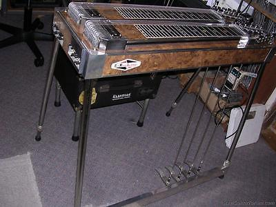 used pedal steel guitars for sale classifieds. Black Bedroom Furniture Sets. Home Design Ideas