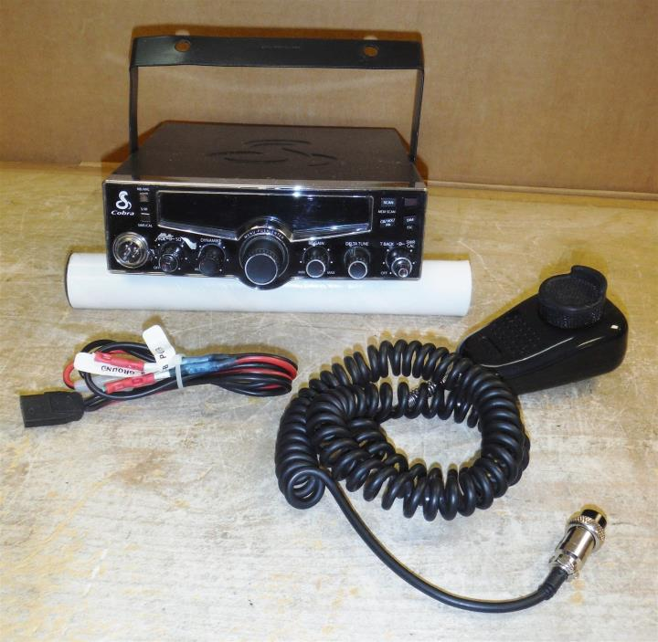 cb radio ranger for sale classifieds