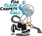 Carpet and Upholstery Cleaning Sales Leads- Telemarketing - Pric