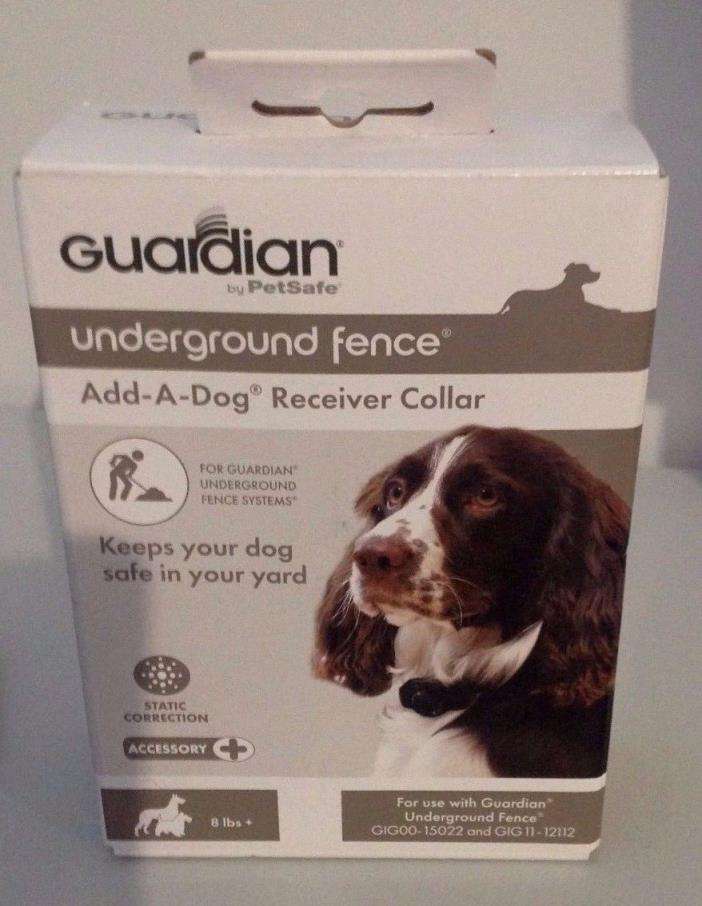 Guardian Dog Fence For Sale Classifieds