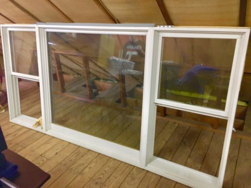 Anderson Double Hung Windows For Sale Classifieds