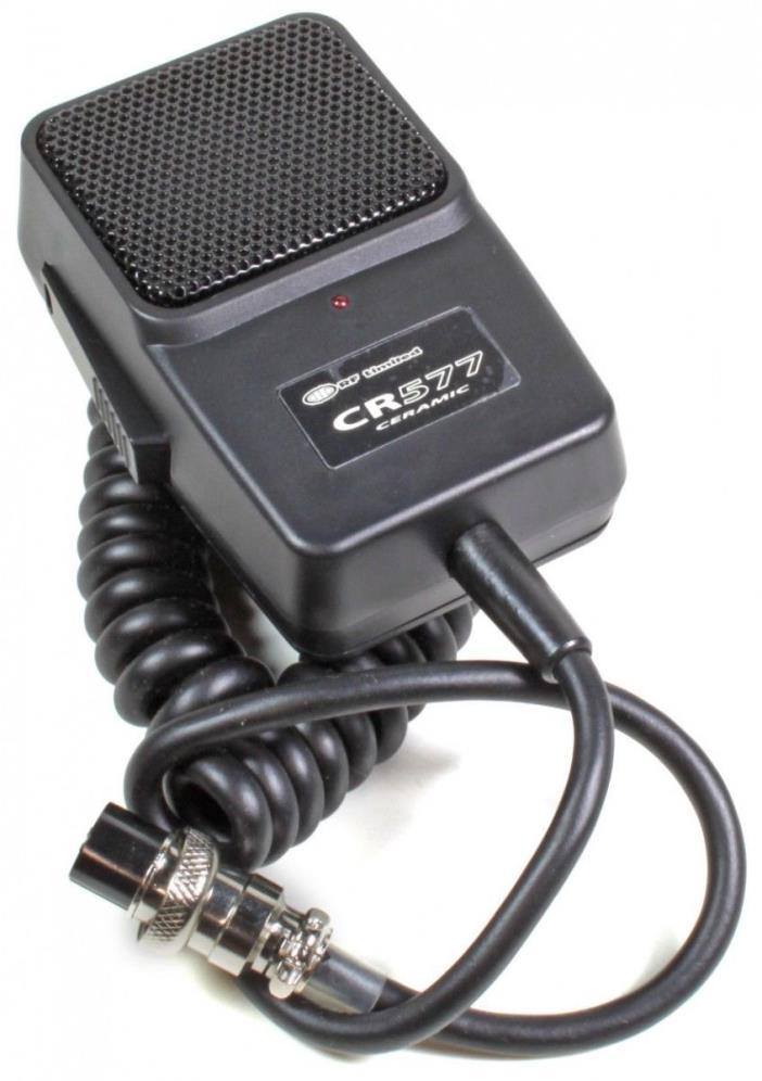 galaxy cb radio mic wiring    800 x 1026