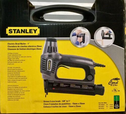 Handy STANLEY 5/8