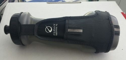 North face flight series Hydration bottle and pouch holder