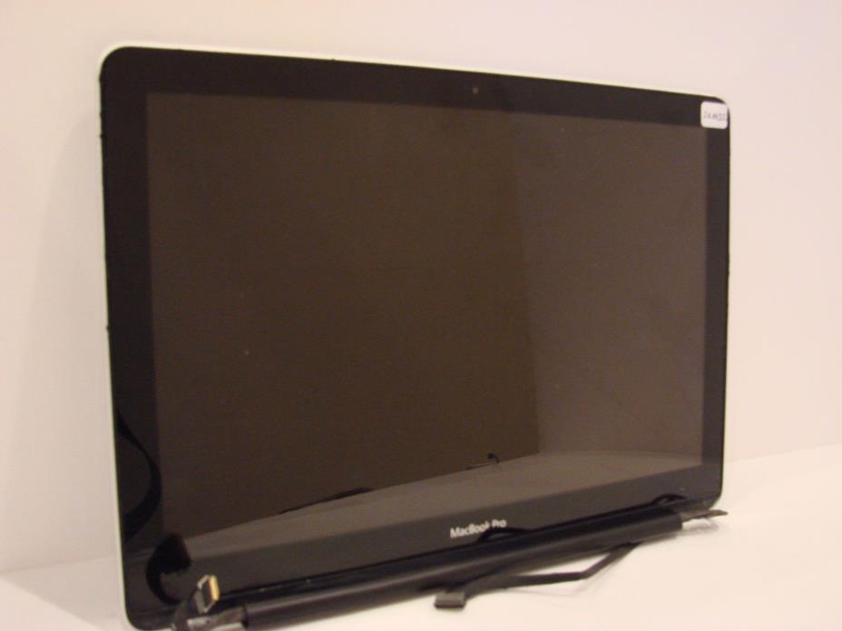 Apple MacBook Pro A1278 2009 2010 13