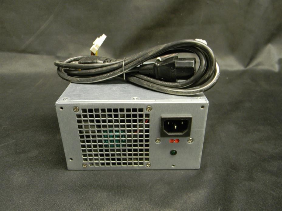 Genuine Dell N6H3C 300w Mini Tower Power Supply Vostro 220 230