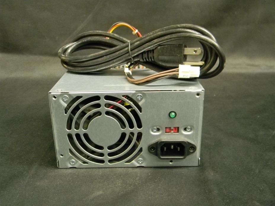 Genuine Dell HIPRO GH5P9 300w Mini Tower Power Supply Vostro 220 230