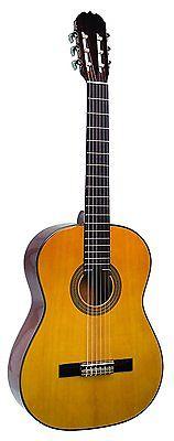 Austin Acoustic Classical Guitar Kit