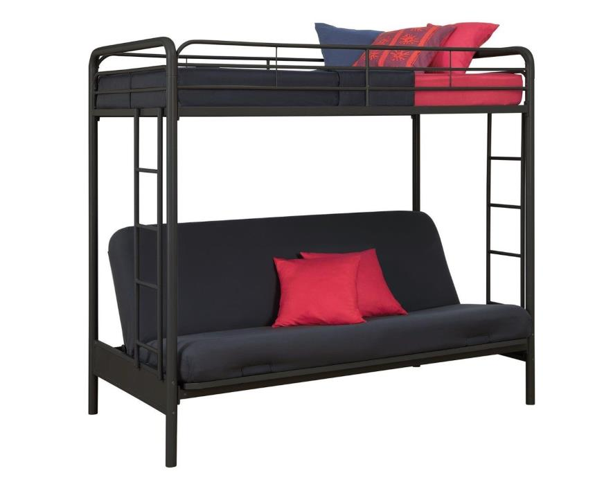 Furniture black twin bed for sale classifieds for Black twin bed frame