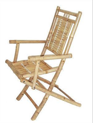 Patio Furniture Direct Pompano Beach Fl