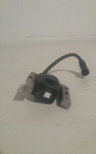 34443D Replaces 34443B Tecumseh OEM Ignition Coil Armature Magneto Snow Blowers