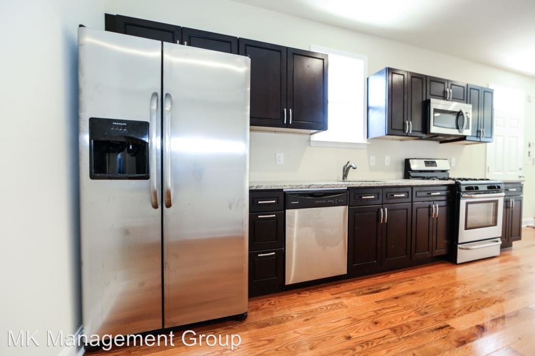 Rental Room for rent 2114 N 17th St Philadelphia