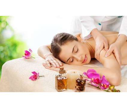 16 Years Experienced Certified Massage Therapy