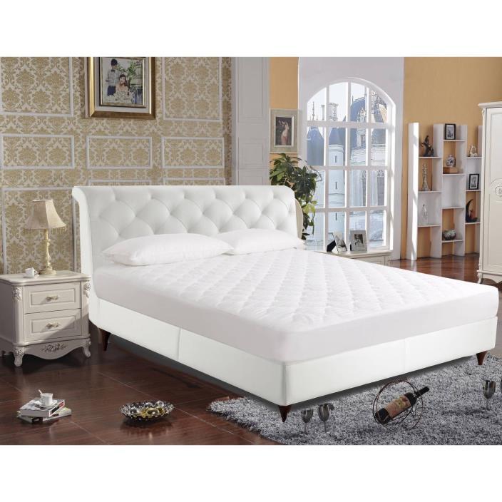 Select Comfort Queen Mattress For Sale Classifieds