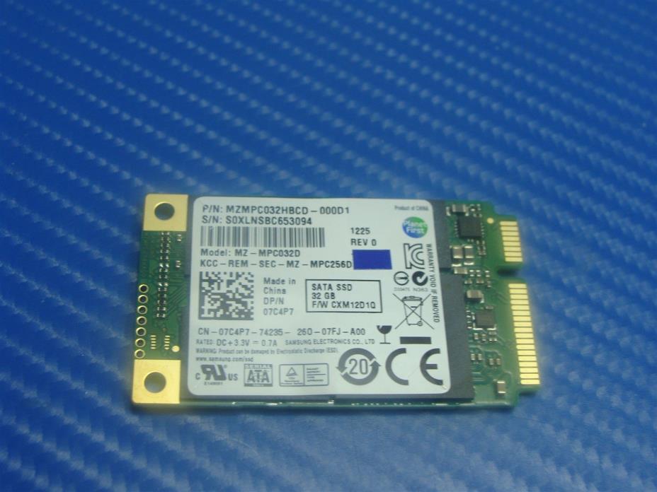 Dell Inspiron 15z-5523 15.6