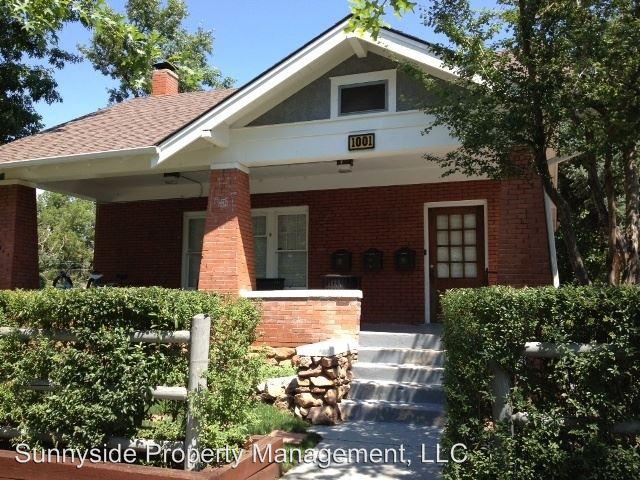 Rental Room for rent 1001 Pleasant Street Boulder