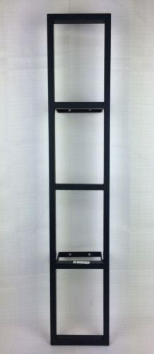 Ikea cd rack for sale classifieds for Ikea rack mount