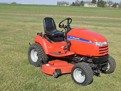 Simplicity Tractor Loader For Sale Classifieds