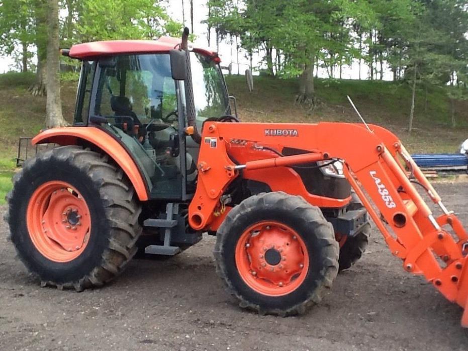 Kubota Tractor Weights : Kubota tractor weights for sale classifieds