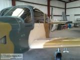 mobile plane detailing and washing - Price: +