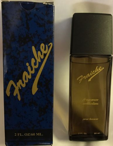 12,000x Perfume Cologne Impressions Polo Lacoste Boss 2oz 60mL WHOLESALE Lot NEW