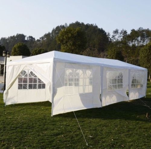 Outdoor Party Canopy Tent