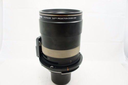 Panasonic ET-D75LE30 Projector Lens