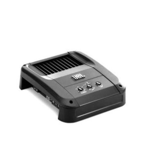 JBL gto-501ez Car Amplifier Mono NEW