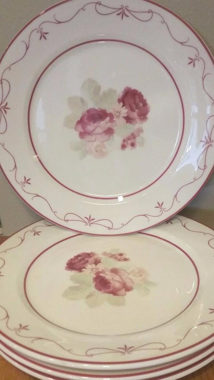 Waverly Vintage Rose For Sale Classifieds