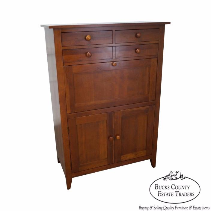 Ethan Allen New Impressions For Sale Classifieds