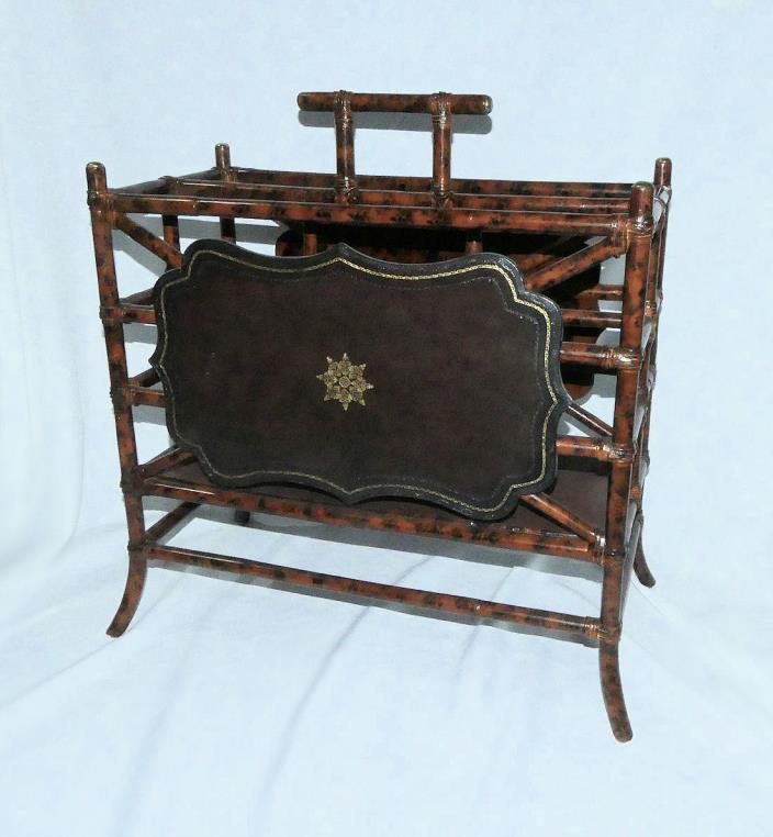 Maitland Smith Furniture For Sale Classifieds