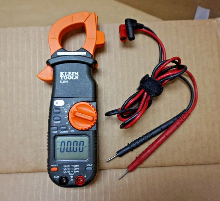 Digital Electric Meter : Digital electric meter for sale classifieds
