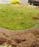 sprinkler systems landscaping