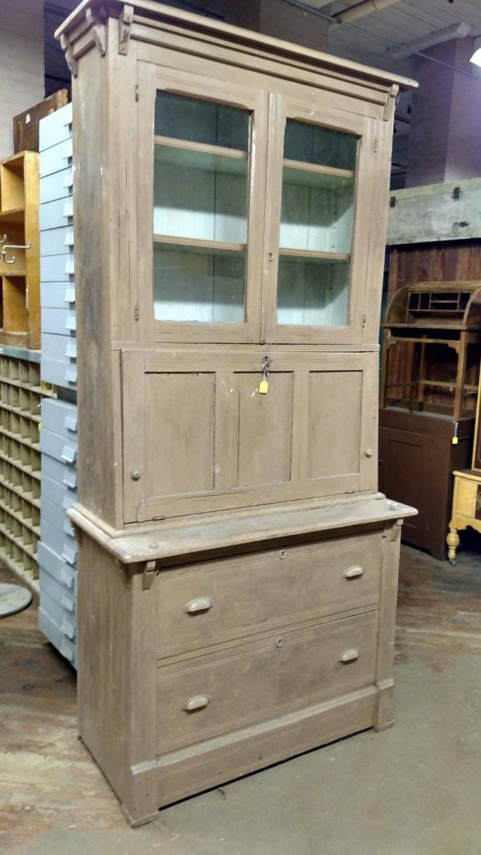 kitchen pantry cabinet for sale antique pantry cabinet for classifieds 8373