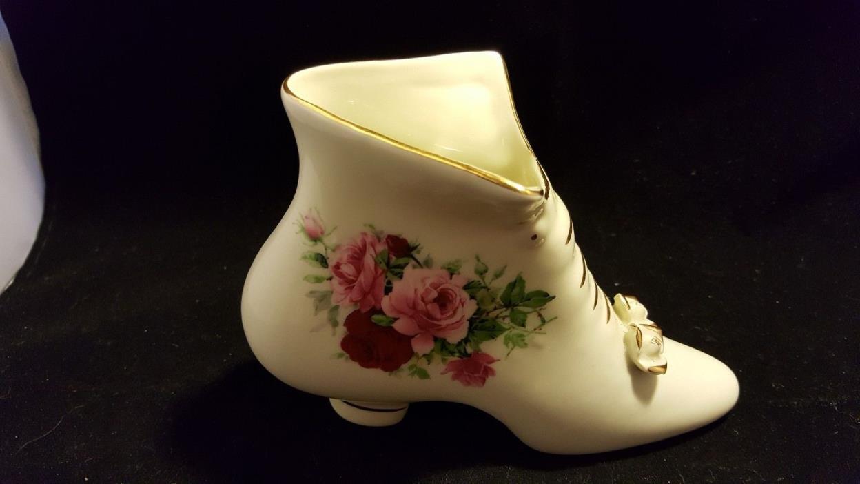 Baum bros rose for sale classifieds porcelain vintage ladies boot formalities baum bros reviewsmspy