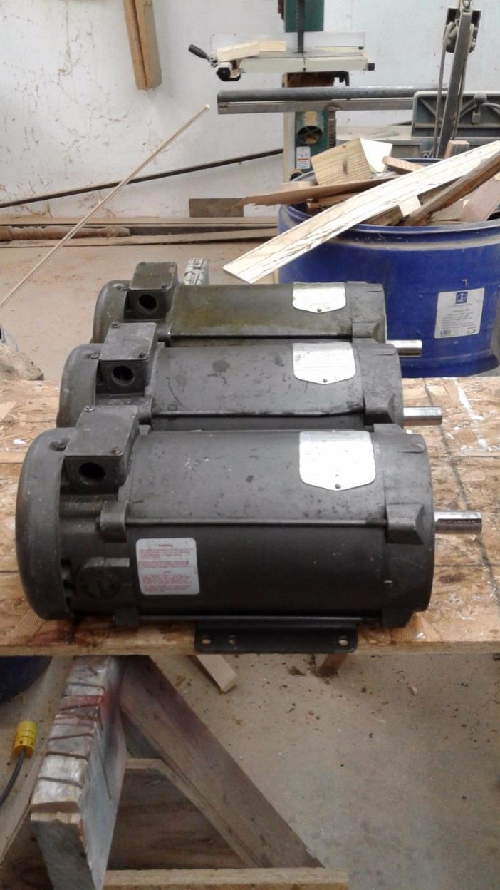20 hp dc motor for sale classifieds