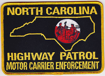 south carolina highway patrol for sale classifieds
