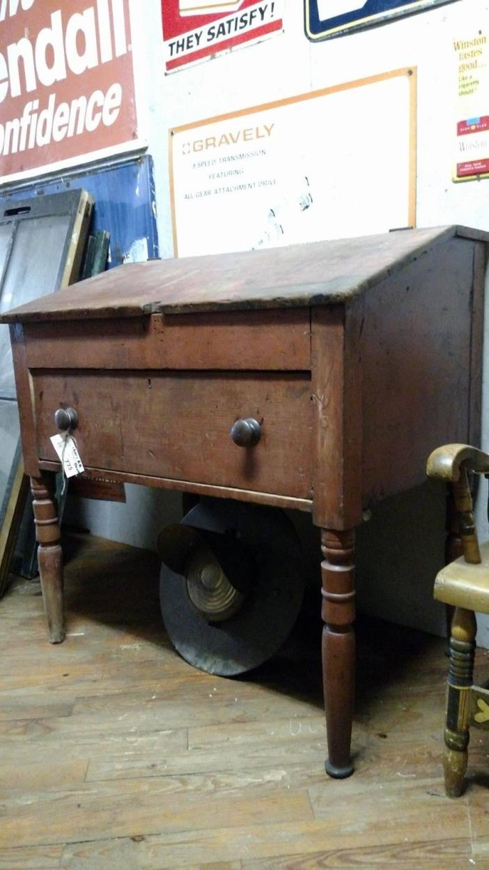 Primitive Painted Furniture For Sale Classifieds