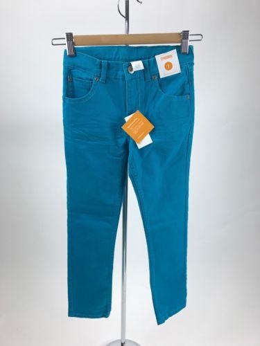 NWT Gymboree Girl's Blue Jeans Size 7