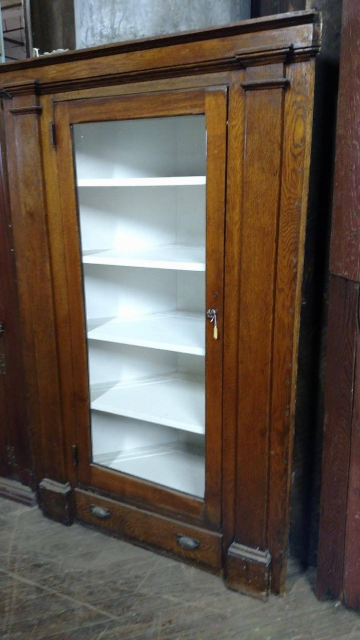 Antique Pantry Cabinet For Sale Classifieds
