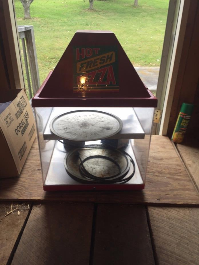 Pizza Warmer For Sale Classifieds