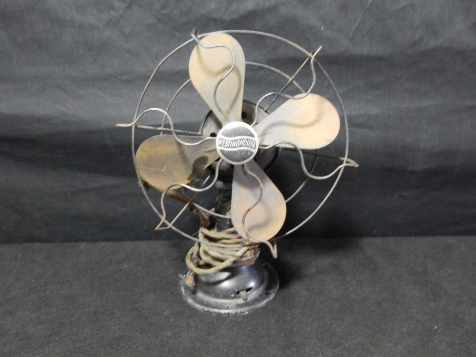 Squirrel Cage Fan Blades : Volt squirrel cage fan for sale classifieds